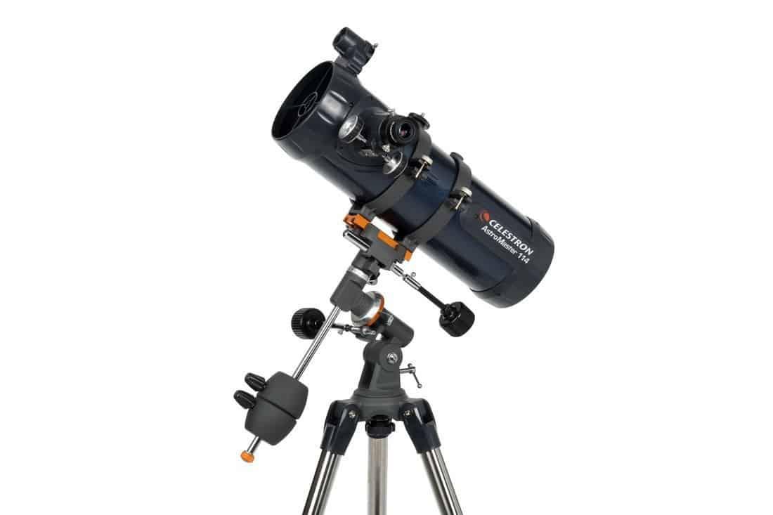 celestron-astromaster-114eq