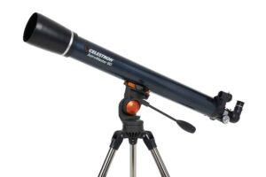 celestron-astromaster-90az