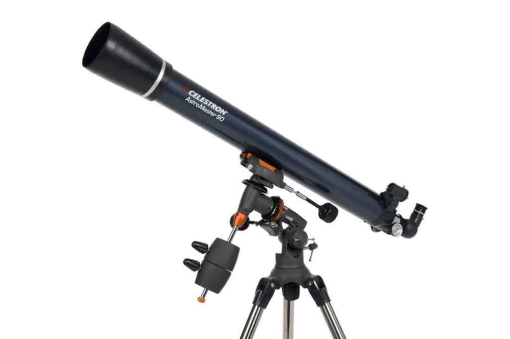 celestron-astromaster-90eq