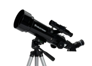 celestron-travel-scope