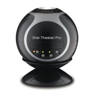 in-my-room-star-theater-pro-planetarium