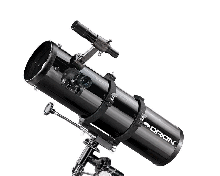 orion-spaceprobe-130st