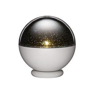 sega-homestar-aqua-planetarium