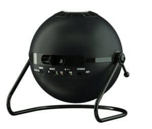 Sega Homestar projector