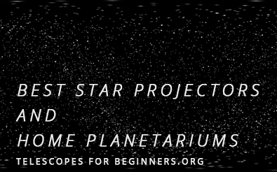 ▷ Best star projectors and home planetariums Home Planetarium Homestar Pro Review on home heaven, home dance, home golf course, home imax, home film, home casino, home playground, home hospital, home games, home nyc, home lake, home photography, home zoo, home home, home observatory, home laboratory, home gymnasium, home pool, home stars, home chemistry,
