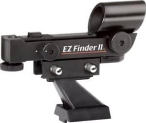 orion xt 8 EZ Finder II Reflex sight